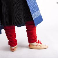 Nogawiczki