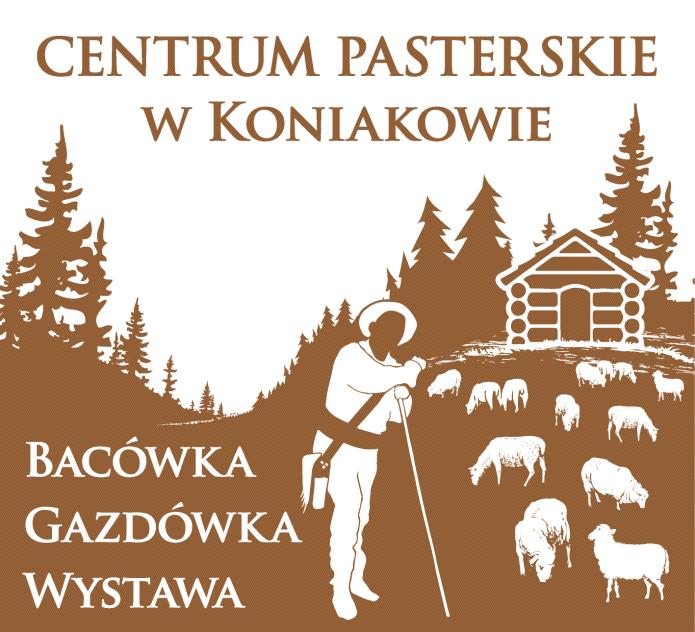 Centrum Pasterskie