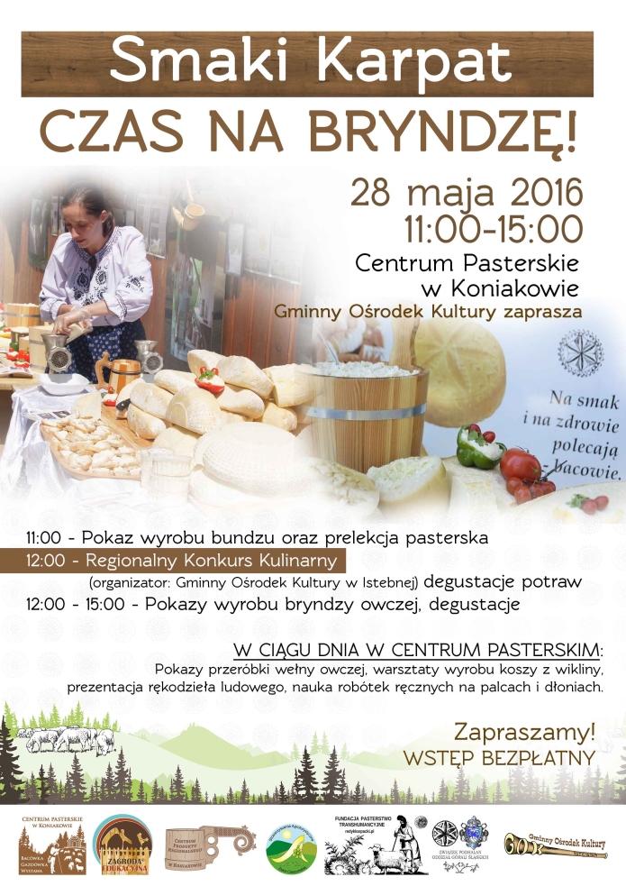 palakt_bryndza 2016