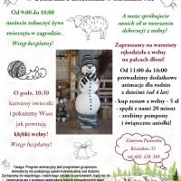 atrakcje-zimowe-plakat